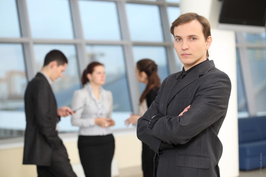 A importância das vendas na estratégia das empresas!