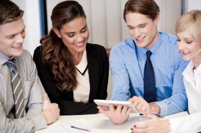 Crie o Plano de Incentivos adequado a sua equipa de vendas!