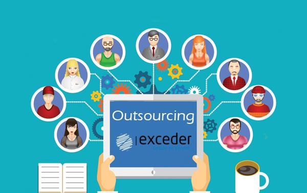 Outsourcing, sim ou não?