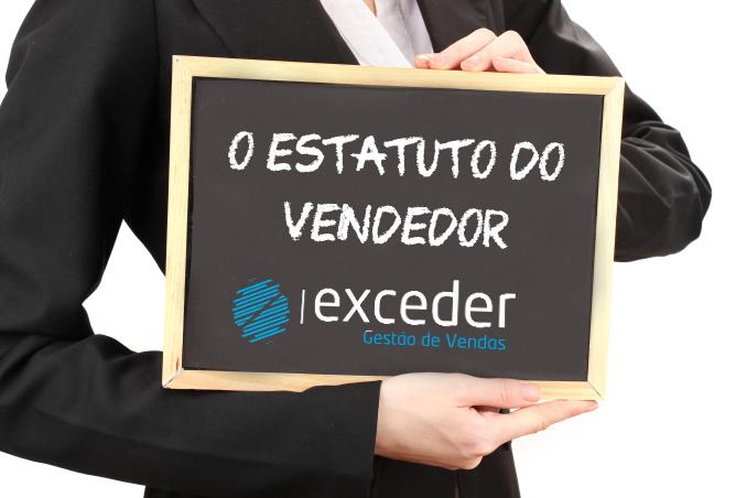 O_estatuto_vendedor