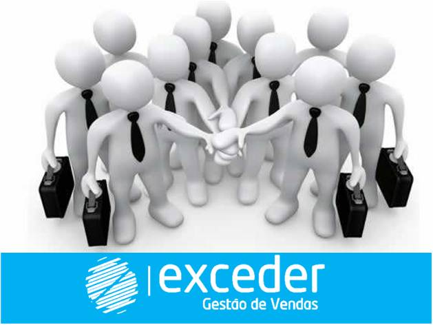 recrutamento_exceder_equipadevendas