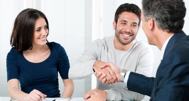 4 passos para melhorar relação  com os seus clientes