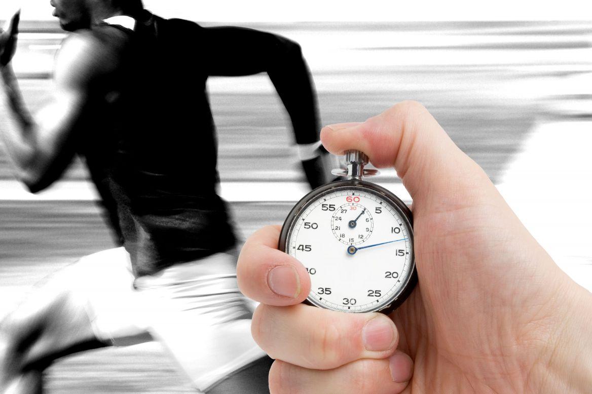 Organizar agenda de equipa de vendas
