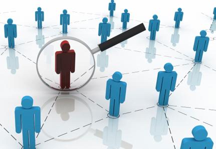 """Recrutamento & Seleção: Processo """"Automatizado"""" ou """"Pessoal""""?"""