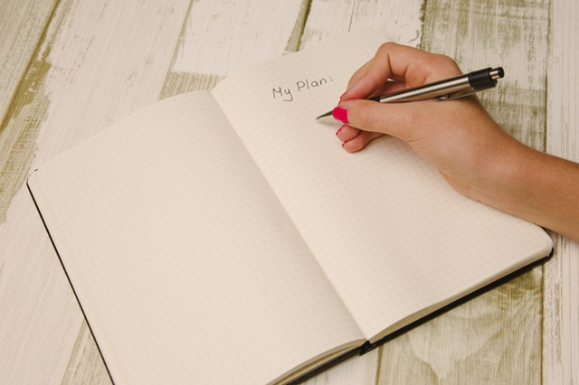 blog-planeamento