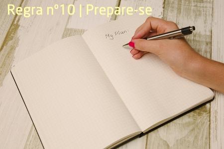 regra 9 p.jpg