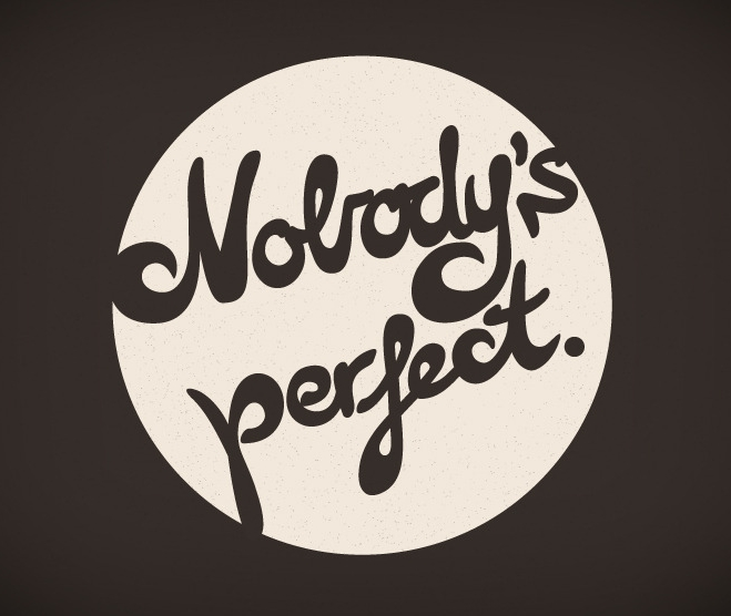 nobody__s_perfect__by_pica_ae